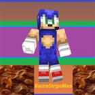 BaconStripsMan's avatar