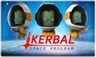 JebKerman42's avatar