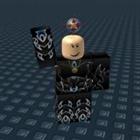 Michaelverycool2's avatar