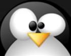 MetallicOxide's avatar