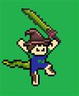 Hobo_Nate's avatar