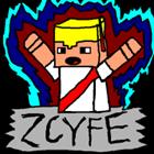 Zcyfe's avatar