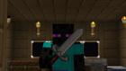 Haifisch1342's avatar