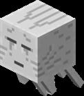 TheGhastSlayer's avatar