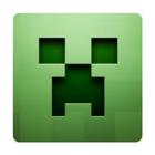 xaaron235_craft's avatar