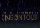 1NG3N10US's avatar