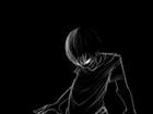 Zeroziouz_Leoz's avatar