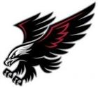 Nighthawk2965's avatar