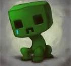 Okori8's avatar