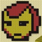 Cago75's avatar