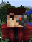 FlameDrake's avatar