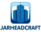 JARHEADGAM3R's avatar