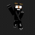 theninja12345's avatar