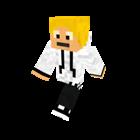 wesnat20's avatar