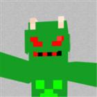 monster7021's avatar