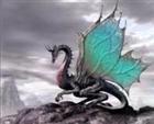 dragoman1999's avatar