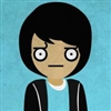 Meowserlot's avatar