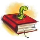 LittleBookWorm1's avatar