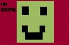 evetocute's avatar