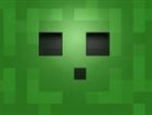 Kylez31's avatar