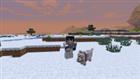 NinjaDog1111's avatar