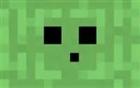 colehukt's avatar