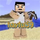 hayful59's avatar