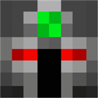 finnurland's avatar