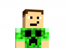 zsjasonsz's avatar