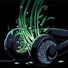DragonFire12's avatar