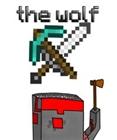wolfishacker's avatar