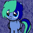 Supertrentyguy's avatar