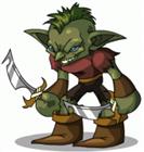 TheLeecHOG's avatar