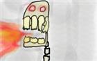 MR_Redstoneguy's avatar