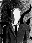 mojojoseph's avatar