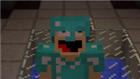 mchlzlck's avatar