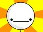 eliasw120's avatar