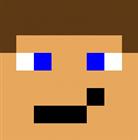 Wightfang377's avatar
