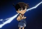 joeyguoguo's avatar
