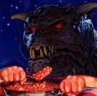 ChibiCD's avatar