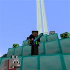 otepralloma5's avatar