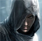 ArcticHW's avatar