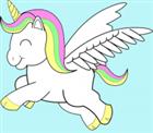 ShinodaIsAwesome's avatar