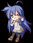 Craftbonbon's avatar