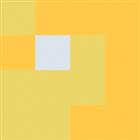 DefyingChicken's avatar