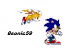 8sonic59's avatar