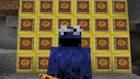Dwill1x's avatar