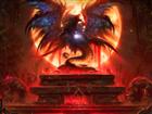 michaeldarker172's avatar