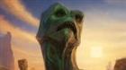 Jabawaki's avatar
