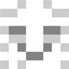 xXTheBlinderXx's avatar